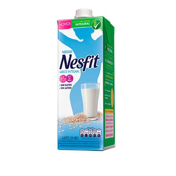Bebida-Arroz-Integral-Nesfit-1-Litro