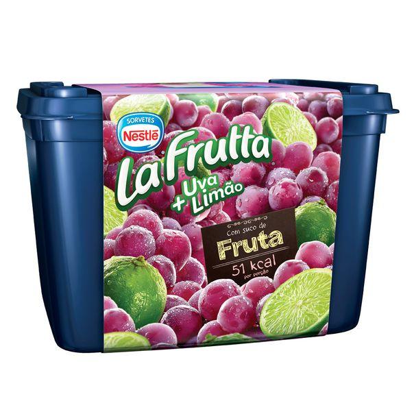 Sorvete-Uva-Limao-La-Fruta-1.5-Litros