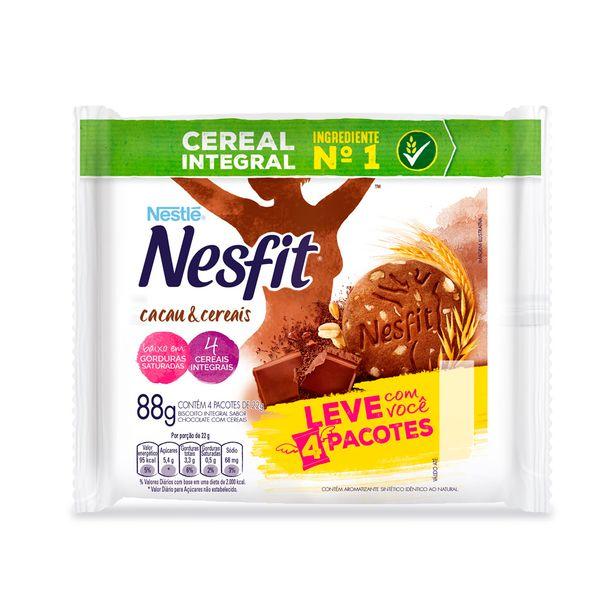 Biscoito-Cacau-Nesfit-Nestle-88g