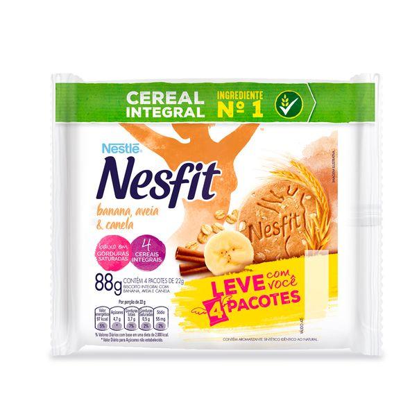 Biscoito-Banana-Aveia-e-Canela-Nesfit-Nestle-88g