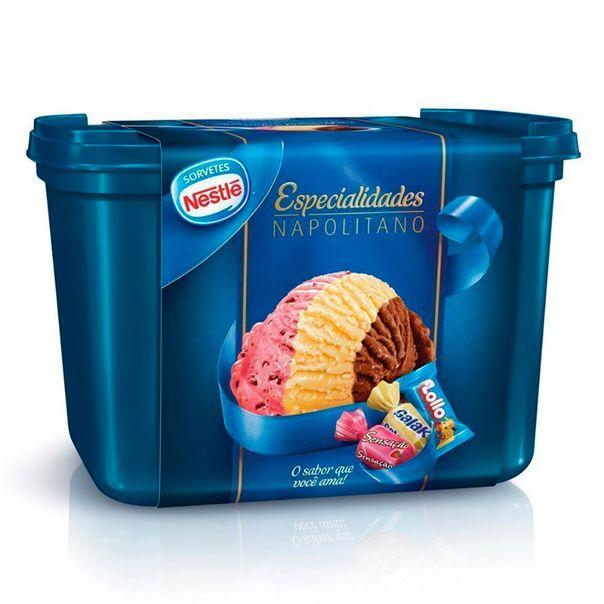 Sorvete-Napolitano-Nestle-1.5-Litros