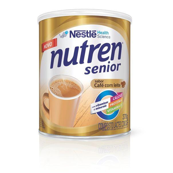 Suplemento-Nutricional-Cafe-com-Leite-Senior-Nutren-Nestle-370g
