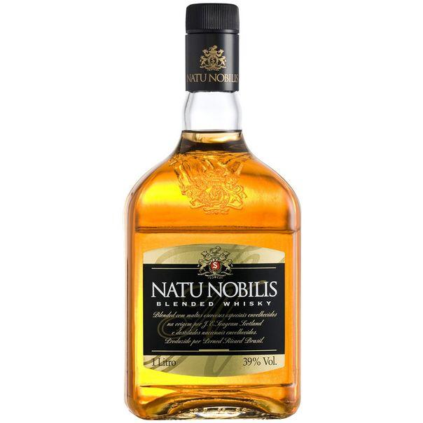 Whisky-Natu-Nobilis-1-Litro