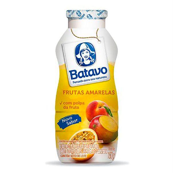 Bebida-Lactea-Fermentado-Frutas-Amarelas-Batavo-180g
