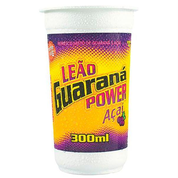 Cha-Guarana-Power-Acai-Leao-Copo-300ml