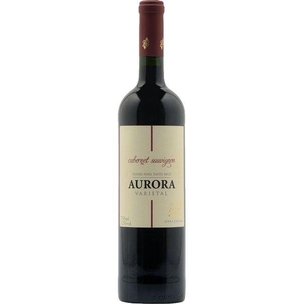 Vinho-Tinto-Aurora-Varietal-Cabernet-Sauvignon-750ml