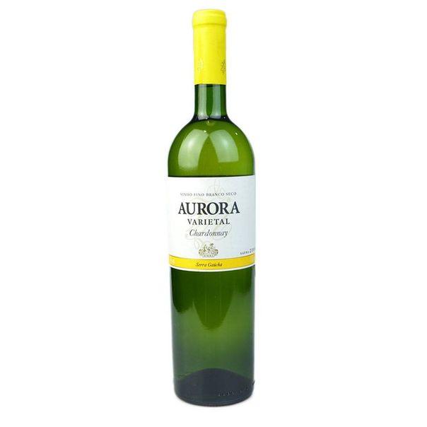 Vinho-Branco-Aurora-Varietal-Chardonnay-750ml