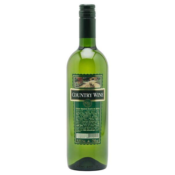 Vinho-Branco-Suave-Country-Wine-750ml