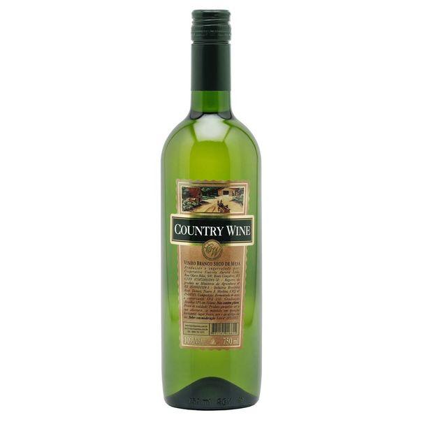 Vinho-Branco-Seco-Country-Wine-750ml