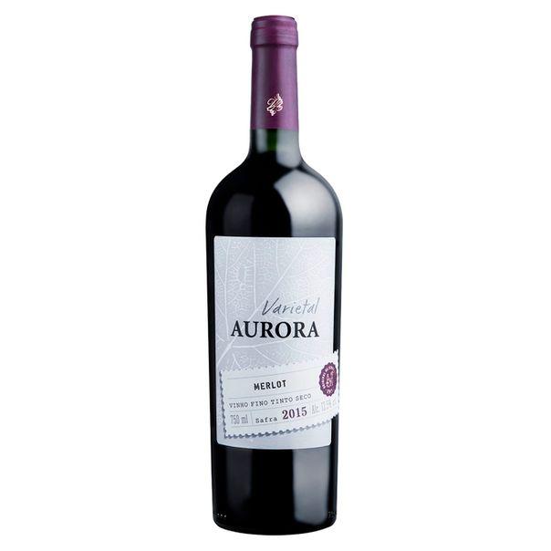 Vinho-Tinto-Aurora-Varietal-Merlot-750ml
