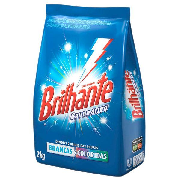 Lava-Roupa-em-Po-Brilhante-Multi-Tecidos-2kg