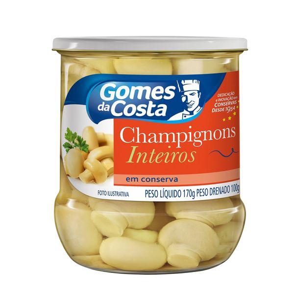 Cogumelo-Inteiro-Gomes-da-Costa-170g
