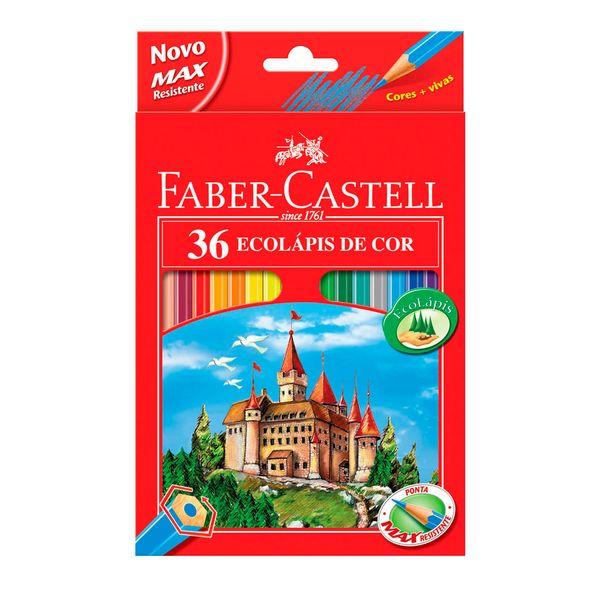Ecolapis-de-Cor-Multicolor-Faber-Castell-com-36-Unidades