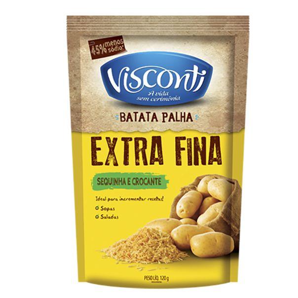 Batata-Palha-Extra-Fina-Visconti-120g