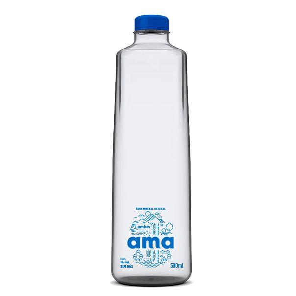 Agua-Mineral-Natural-Ama-500ml