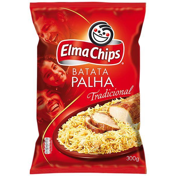 Batata-Palha-na-Mesa-Elma-Chips-300g