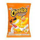 Salgadinho-Cheetos-Lua-51g