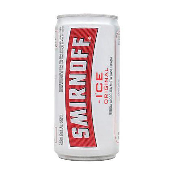 Vodka-Smirnoff-Ice-Lata-269ml
