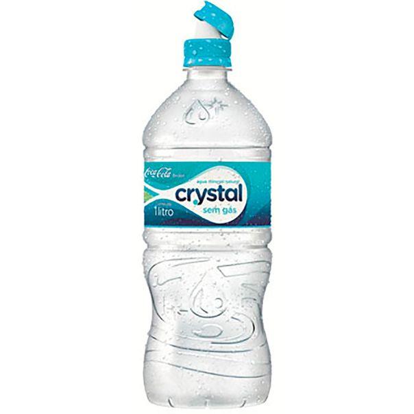 Agua-Mineral-Natural-Crystal-1-Litro