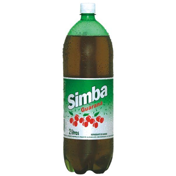 Refrigerante-Gurana-Simba-2-Litros