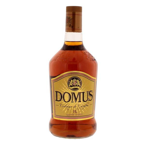 Conhaque-Domus-1-Litro