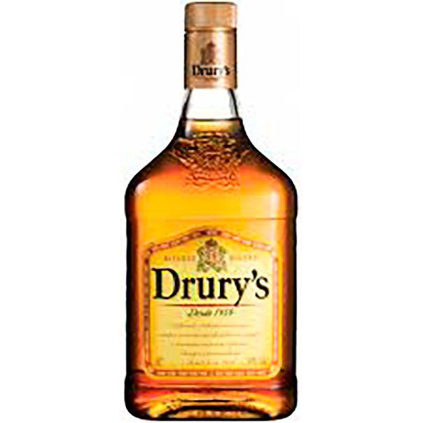 Whisky-Drurys-1-Litro