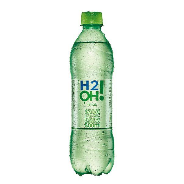 7892840812423_Bebida-sabor-limao-H20H---500ml.jpg