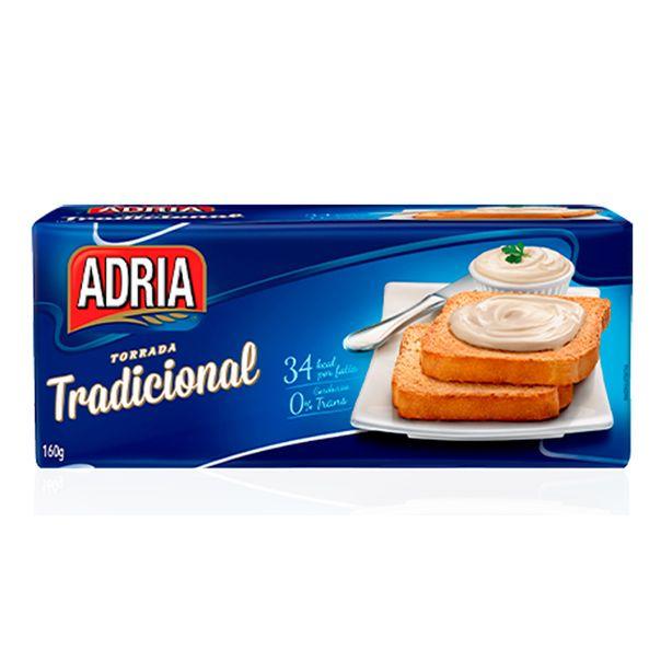 7896085075889_Torrada-tradicional-Adria----160g.jpg