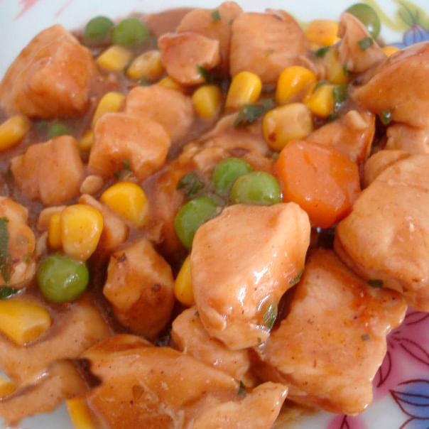 frango-colorido
