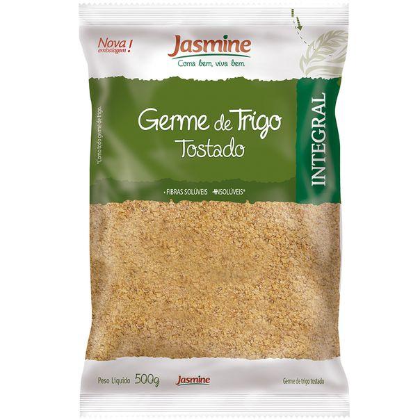 Germe-de-Trigo-Tostado-Jasmine-500g
