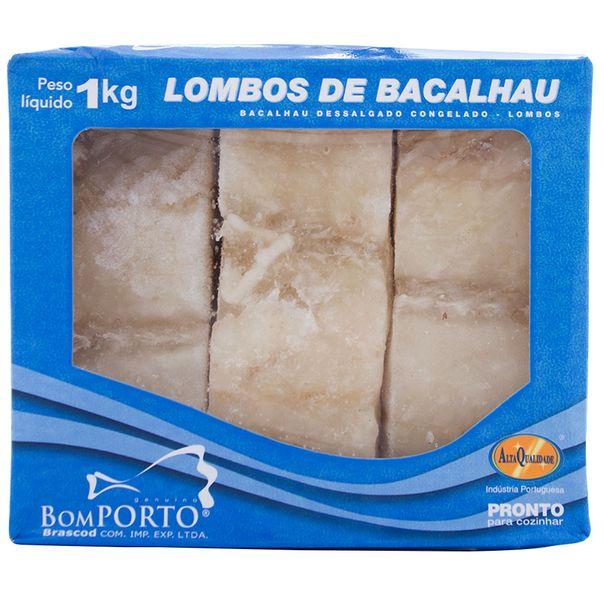 Lombo-de-Bacalhau-Dessalgado-Congelado-1kg