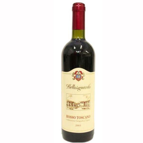 Vinho-Tinto-Italiano-Toscano-Bellosguardo-750ml
