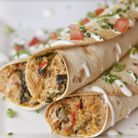 burrito-frango