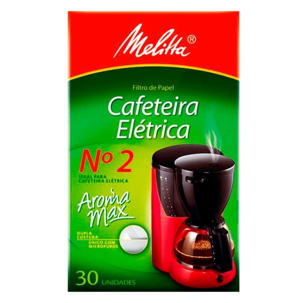 Filtro-de-Papel-N2-Melitta-com-30-Unidades