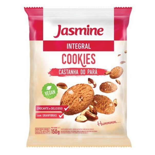 Biscoito-Cookie-Integral-Castanha-do-Para-Jasmine-150g