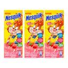 Bebida-Lactea-Nesquik-Morango-Nestle-600ml