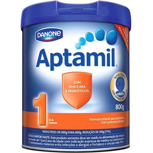 Leite-em-Po-1-Aptamil-800g