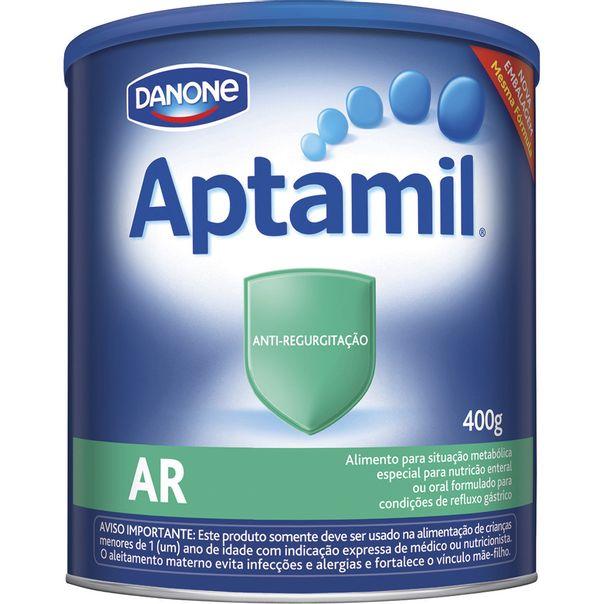 Leite-em-Po-Anti-Regurgitacao-Aptamil-400g