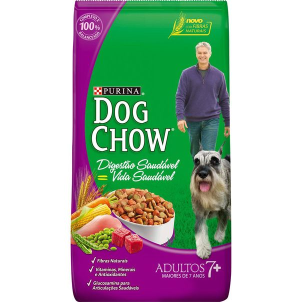 Alimento-para-Caes-Dog-Chow-7---Adulto-1kg