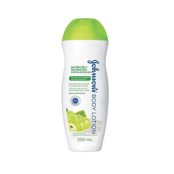 Locao-Hidratante-Soft-Nutricao-Fortalecedora-Uva-Verde-200ml