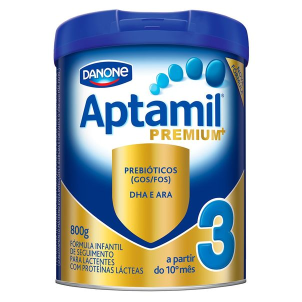 Leite-em-Po-3-Aptamil-800g