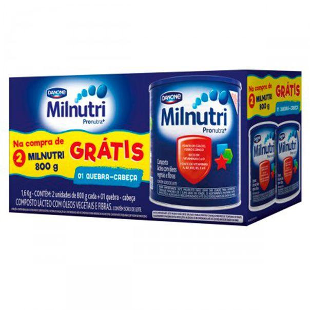 2-Cereal-Infantil-Milnutri-800g-Gratis-Brinde