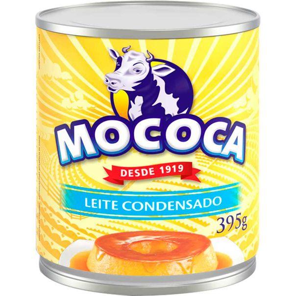 Leite-Condensado-Mococa-395g