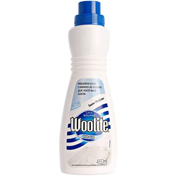 Lava-Roupa-Liquido-Coco-Woolite-450ml