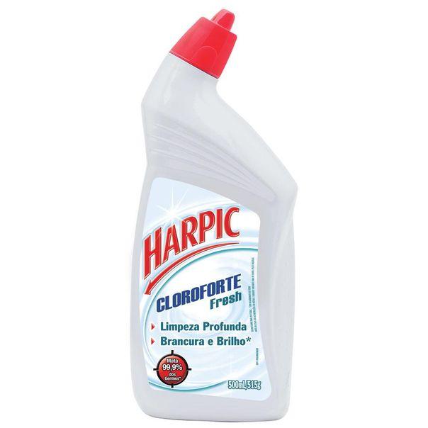 Limpador-de-Banheiro-Harpic-Cloro-500ml