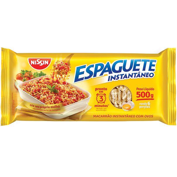 Macarrao-Instantaneo-Espaguete-Nissin-500g