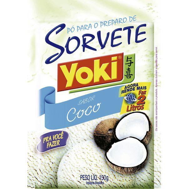 Po-para-Sorvete-Coco-Yoki-150g