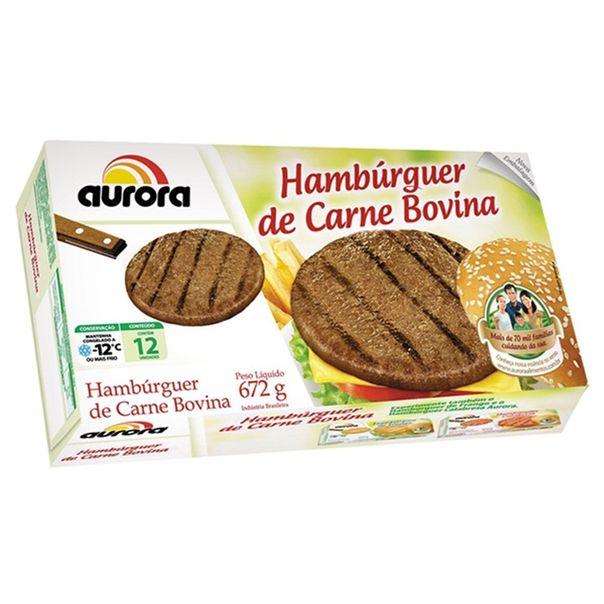 Hamburguer-Bovino-Aurora-672g