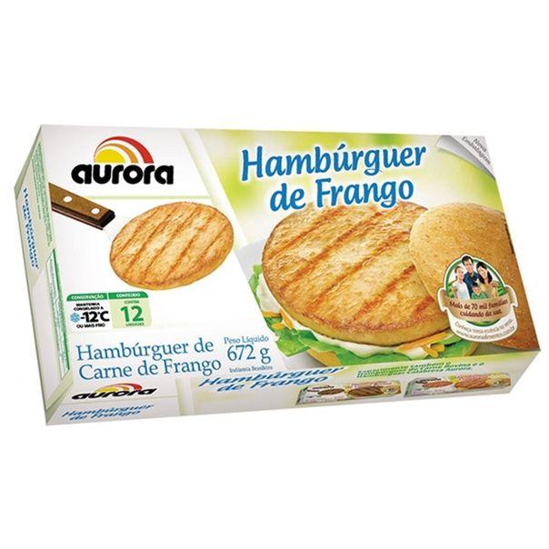 Hamburguer-de-Frango-Aurora-672g
