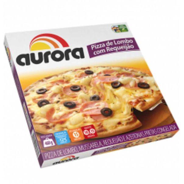 Pizza-Congelada-Lombo-com-Requeijao-Aurora-460g
